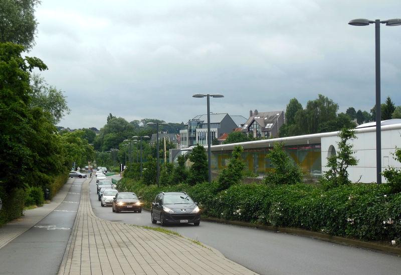 Delta Herrmann-Debroux Wijk