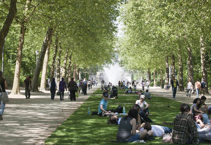 Koninklijk Park